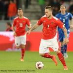 Marko Arnautovic – Die umfassende Spieleranalyse