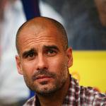 6 Gründe, wie man laut Guardiola gewinnen kann