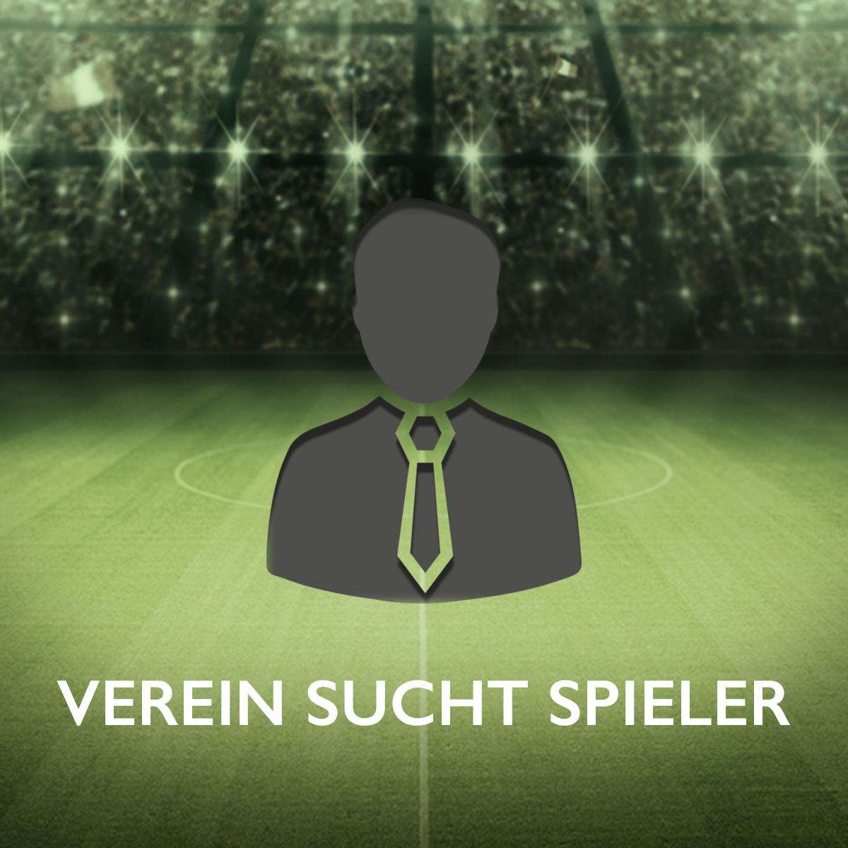 Verein sucht Spieler – Eine aktuelle Übersicht aus Österreich
