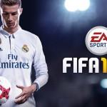 Esport: Fußball am Computerbildschirm