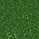 Taktische Analyse: SK Sturm Graz gegen SV Mattersburg
