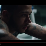 """Rule Yourself"" ft. Memphis Depay"